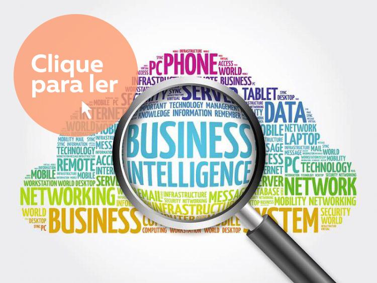business.intelligence