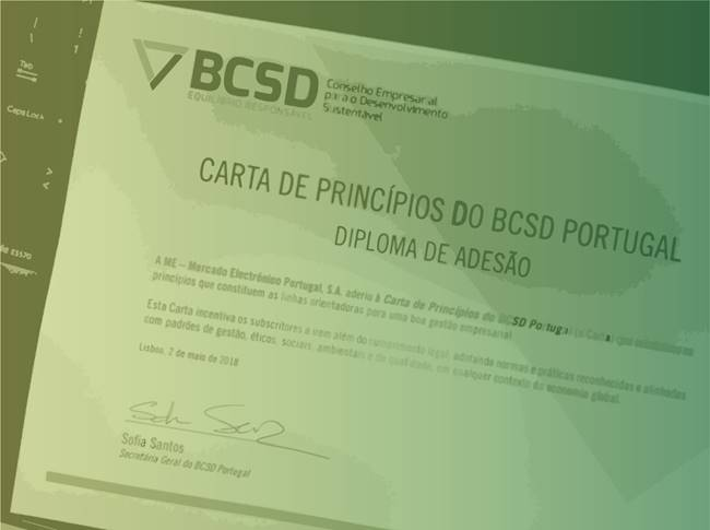 carta.de.principios.BCSD