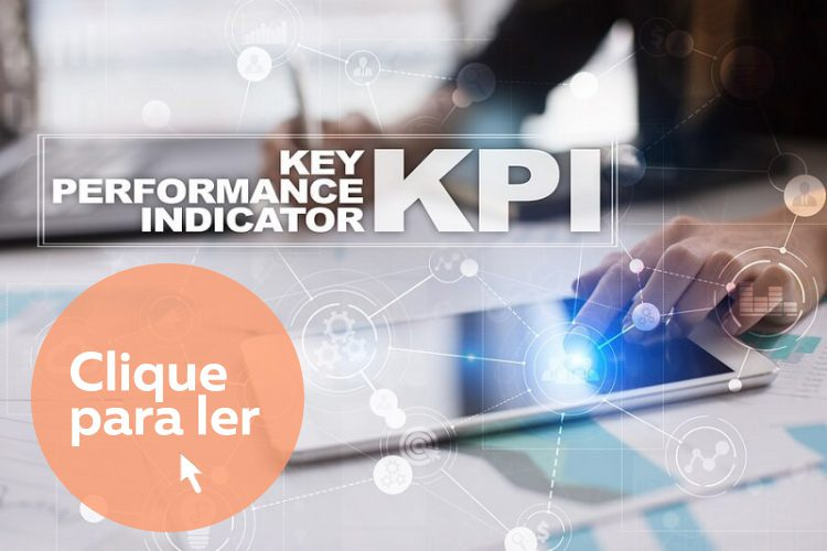 kpi-key-performance-indicators