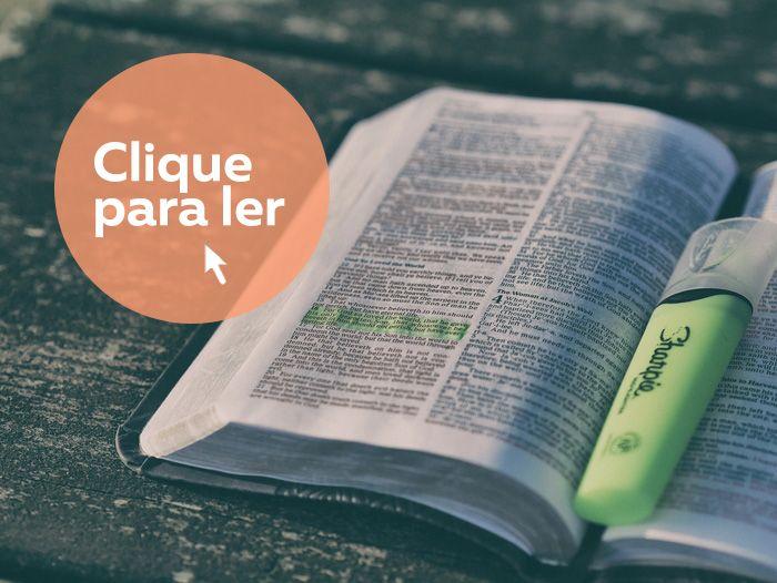 glossario-do-comprador