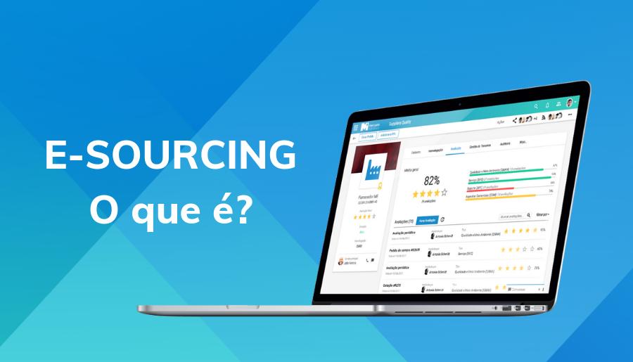 Blog_ME__e-sourcing