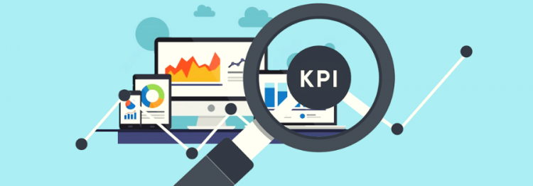 KPI Compras