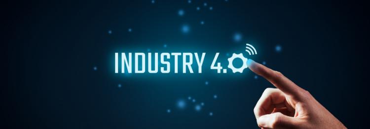 ME_Industria 4.0
