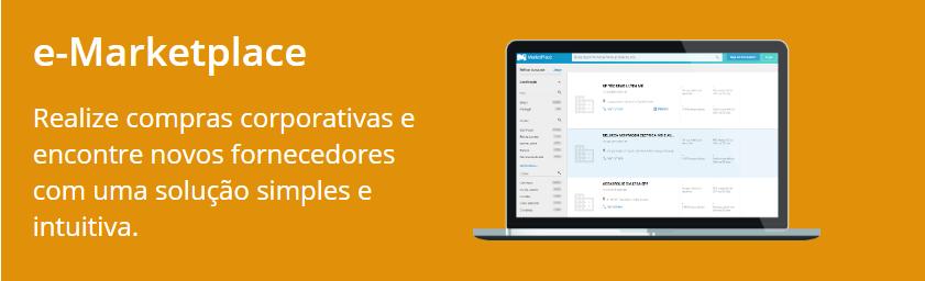 e-marketplace_solução ME