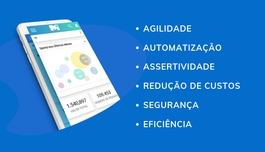Vantagens do E-Procurement_ME